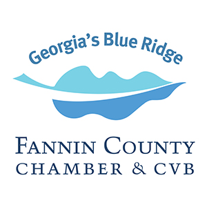 Fannin County Georgia Chamber and Convention and Visitors Bureau