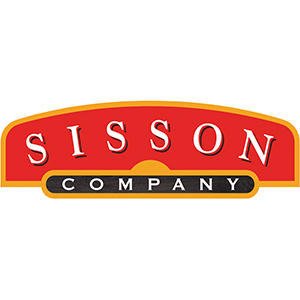 The Sisson Company Logo